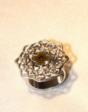 "Bague ""Pure by Noa""-3474"