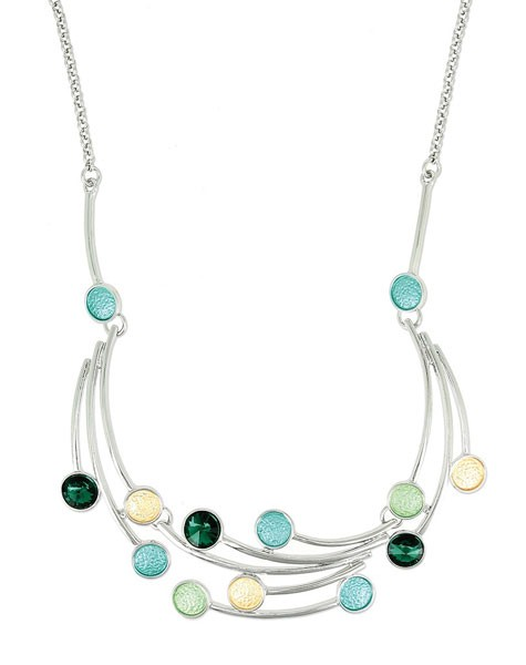 Collier Sisi-7683