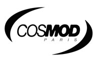 Cosmod